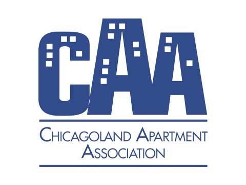 Chicagoland Apartment Association