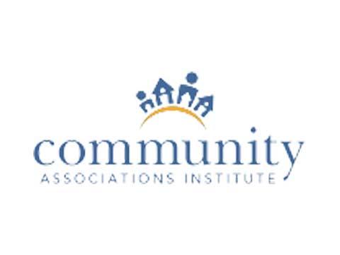 Community Associations Institute