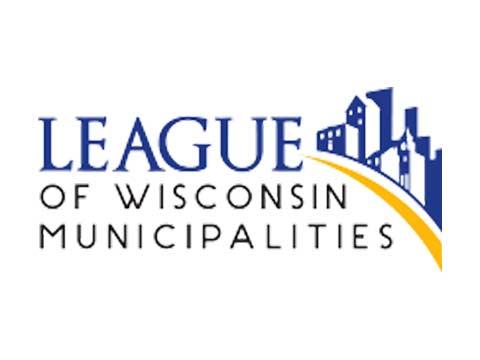 League of Wisconsin Municipalities