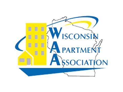 Wisconsin Apartment Association