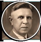 Walter D. Giertsen Founder